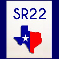 What Is An Sr22 Insurance And What Is Required In Texas