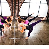 What is Barre Fitness?