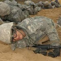 What Is Beast Week In Air Force Basic Training?