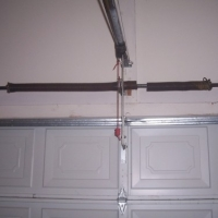 What is Causing My Garage Door Springs To Break? Learn Essential Tips for Homeowners