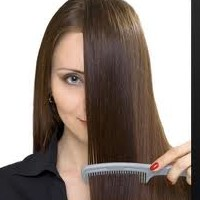 What is Hair Protein?