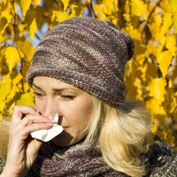 What is Hay Fever? – Its Causes, Symptoms And Treatment