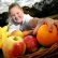 What is Healthy Eating for Kids?