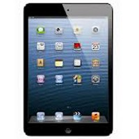 What is Ipad Mini Used For?