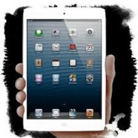 What is Ipad Used For? The Hard Facts about iPad usage!