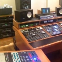 What Is Music Mastering?
