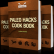 What is Paleohacks Cookbook Program All About? Does it Work?