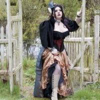 What is Steampunk?    -    Here Are Some General Characteristics