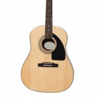 What Is The Best Acoustic Guitar Brand?