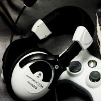 What Is The Best Gaming Headset