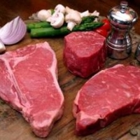 what is the best steak for the bbq