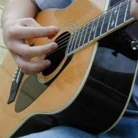 What is the Best Way to Learn to Play Classical Guitar