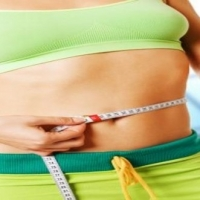 What Is The Best Way to (lose Belly Fat)