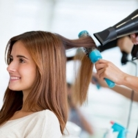 What Is The Brazilian Blowout?