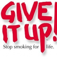 What is The Easiest Method to Give Up Smoking Cigarettes?