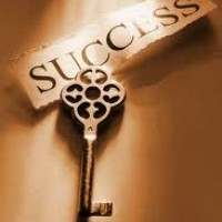 What Is The Key To Success In Life? Could There Be One Key Only?