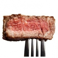 What is The Right Quantity Of Meats to Eat?