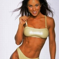What Is The Ultimate Way to Gain Weight For Women?