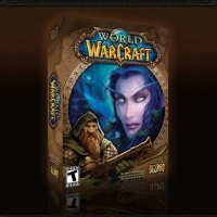 What Is The World Of Warcraft Subscription Fees?