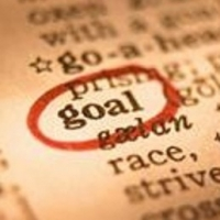 What is Your Online Goal?