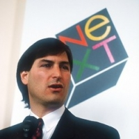 What Made Steve Jobs Successful