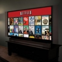 What Netflix Offers And How to Make the Best Use Of it