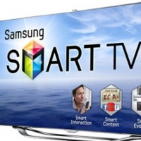 What Samsung Smart TV Apps Are Available ?