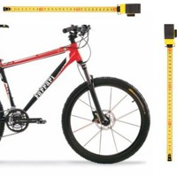 What Size Mountain Bike Do I Need?