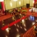 What to Consider at the Time Of Choosing A Right Banquet Hall