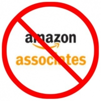 What to Do If Amazon Doesn't Allow Associates In Your State