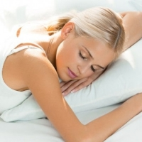What To Do When You Can\'t Fall Asleep