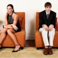 What To Do When You Get Dumped - Learn The Secret Psychology to Get Your Girlfriend Back: Part One