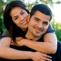 What To Do When You Get Dumped - Learn The Secret Psychology to Get Your Girlfriend Back: Part Two