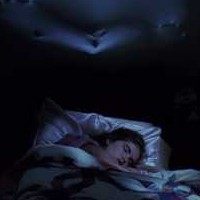 What To Do With Nightmare Every Night?