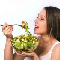 What to Eat to Gain Weight For Skinny Girls