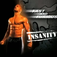 What to Expect When Starting Insanity