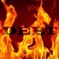What To Know About Debt Consolidation