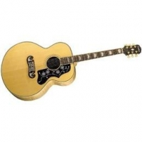 What to Look for In A Acoustic Guitar