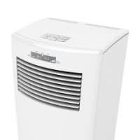 What to Look for In A Portable Ac