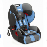 What to Look For In Children Car Seats  -  Baby Seat Reviews