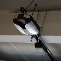 What Type Of Tools You Need To Install A Garage Door Opener?