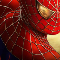 What We Can Learn From Spiderman About Generating Traffic