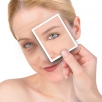 What You Want In Anti   -   wrinkle Cream