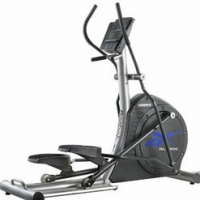 What You Will Find In A Fitness Equipment Blog