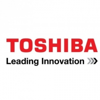 What\'s Inside Toshiba PX 35t Ast2g01?