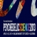 What\'s New at the Psychedelic Conference 2013?
