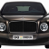 What\'s Not to Love In A Bentley Mulsanne Speed?