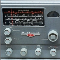 Whats so Great About Ham Radio