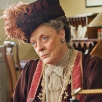 What\'s The Buzz With Downton Abbey?