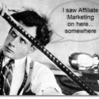 What's the Definition Of Affiliate Marketing?